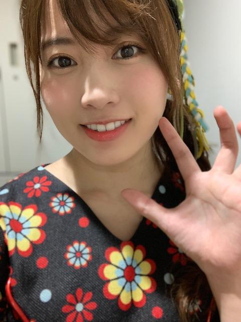 【AKB48】岡部麟ってなんでセンターになれないの?