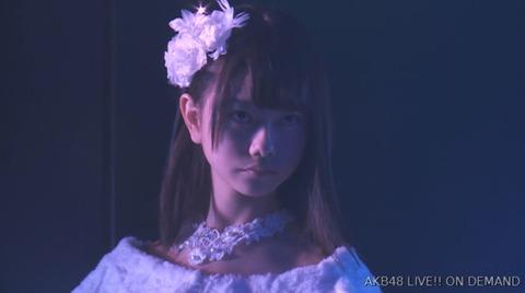 【AKB48】千葉恵里ちゃんってだいぶ大人になったよな