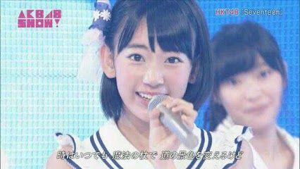 【HKT48】最近のさくらたんが不細工に見えるのは・・・【宮脇咲良】