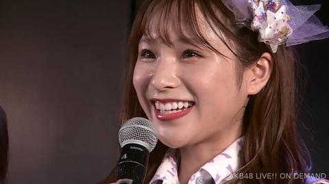 【AKB48】チーム8左伴彩佳って何で人気無いの?