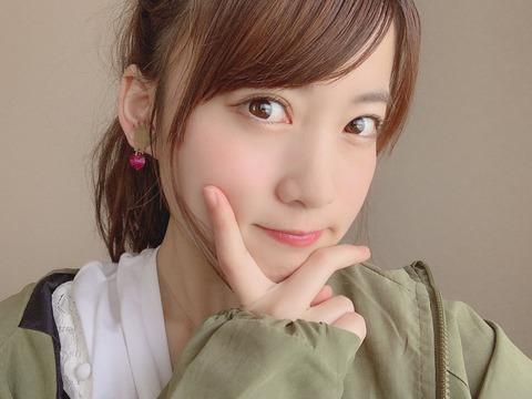 【悲報】AKB48岡部麟ちゃん、SHOWROOM中に誤ってお風呂場が映ってしまうアクシデント!!!