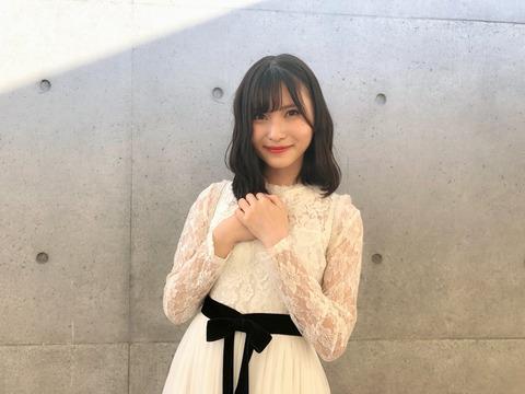【AKB48】全国握手会ディベート企画「お嫁さんにするなら福岡聖菜ちゃんか岡田奈々か」