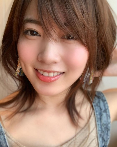 【AKB48】岡部麟ちゃんの復活を願うスレ【チーム8・チームA】
