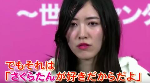 【SKE48】松井珠理奈を今後どう扱うか迷っている運営にアドバイスするスレ