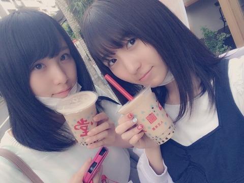 【AKB48】やっぱり大島涼花の精神状態が相当ヤバそう・・・