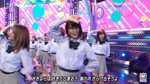 【AKB48】加藤玲奈さん、やっと世間にガチで見つかるwwwwww