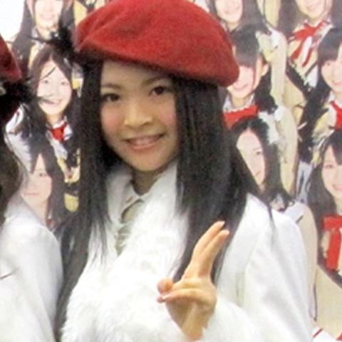 【闇深】元SKE48加藤るみがパワハラを告白「代わりはいくらでもいるから」