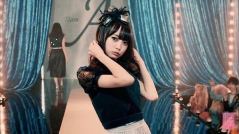 【AKB48】樋渡結依のひーわたんって呼び方やっぱりおかしくね?