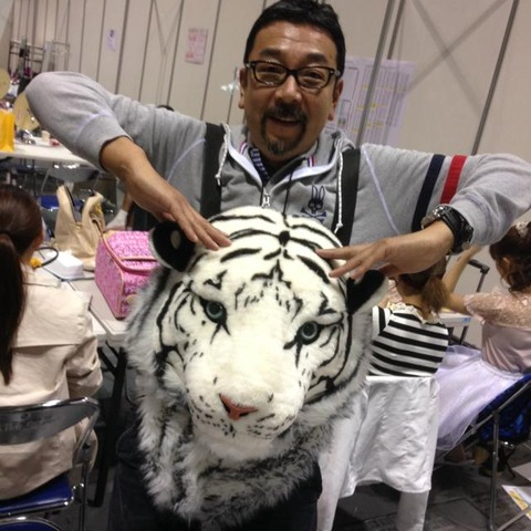 【SKE48】湯浅支配人「スポンサーつかなかったから冠番組無理だわwwwww」