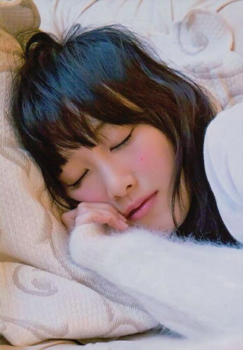 【重大】SKE48のメンバーが病んでいる件について