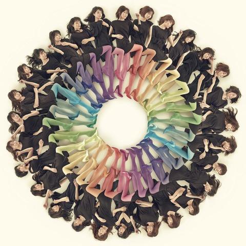【AKB48】2s写メ会より1s写真会の方が良いんだが【握手会】