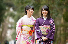 【AKB48】ゆいはん-猫+狸=こじまこ【横山由依・小嶋真子】