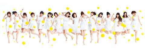 【AKB48G】じゃあ逆に本店以外の支店メンバーだけでCD出したらどうだ?