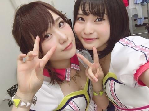 【AKB48】せいちゃん、スヌーピーファンクラブに入会する【福岡聖菜】