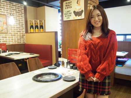 【悲報】焼肉IWA新潟店、内田眞由美の中で完全に無かったことにされる