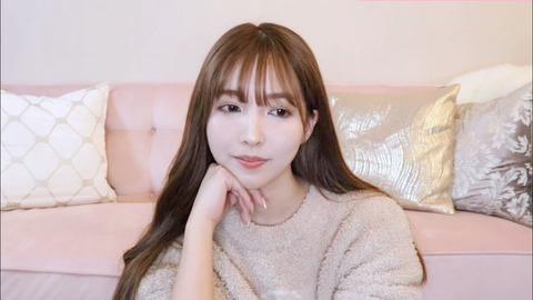 【元SKE48】三上悠亜(鬼頭桃菜)の母、娘がAV女優になった親の心境を語る