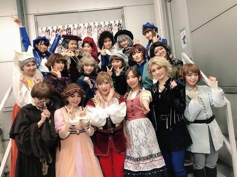 【AKB48】選抜落ちしたけどこれからもれなっち選抜とかやってくれるんですよね?加藤玲奈さん?