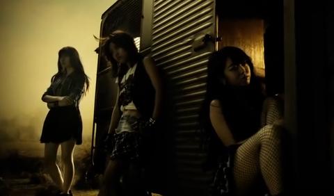 【AKB48G】マイナーだけど良曲!これを聞けっての一曲書いてくれ