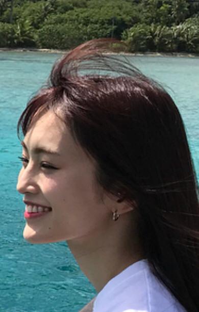 【NMB48】さや姉の横顔が美しすぎると話題に!!!【山本彩】