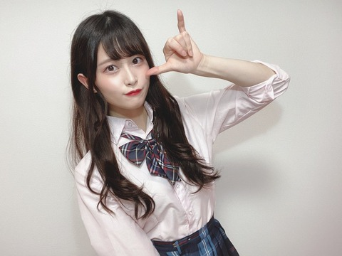 【AKB48】そろそろ田北香世子に大人グラビアのオファーをしないと