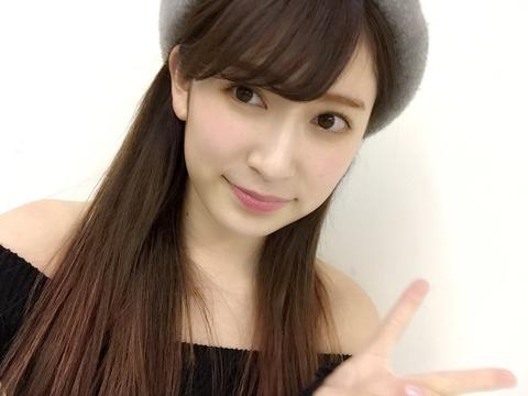 【NMB48】吉田朱里「2ちゃんねるは欠かさずチェックしてる」