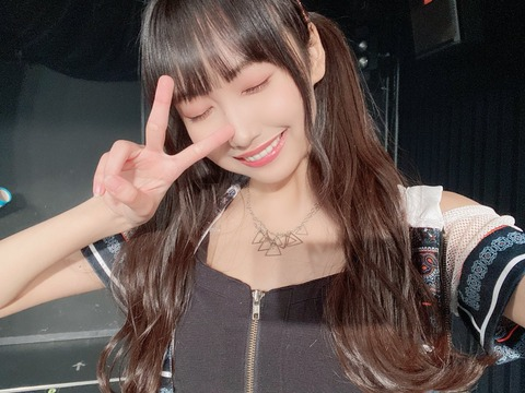 """""""課金モデル""""と言われているSKE48野村実代さん、今回のイベントでも手堅くグラビアの仕事をGET!"""