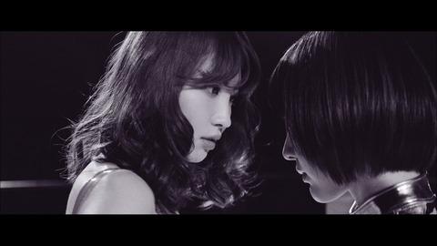 【AKB48G】卒業メンバーが表題曲センターやる必要ってないよね?