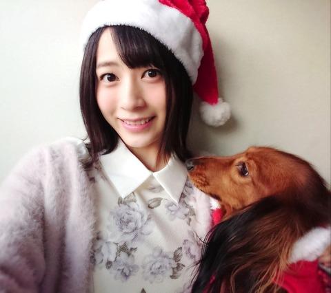 【祝】ゆかるんが初ツイート!!!【AKB48・佐々木優佳里】