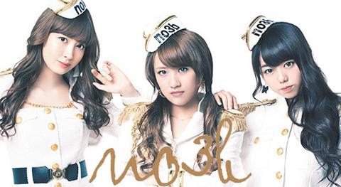 【AKB48G】歴代最強ユニットと言えばどのユニット?