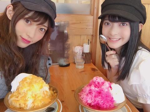 【NGT48】山口真帆は他のグループに移籍した方が良いのでは?【まほほん】