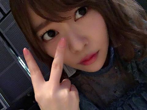 【HKT48】指原莉乃が深夜のマジギレモバメを送信【自称お笑い評論家】