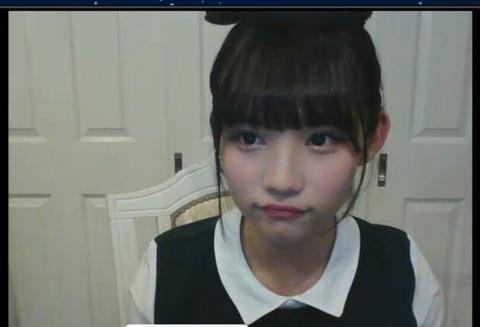 【AKB48】本店ヲタは矢作萌夏を推せ!AKB復活につながる。なお萌夏は痩せろ