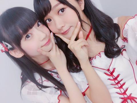 【AKB48G】現役メンバーの3大「キムタク」パターンの愛称と言えば「こみはる」「おだえり」「よこゆい」と誰?