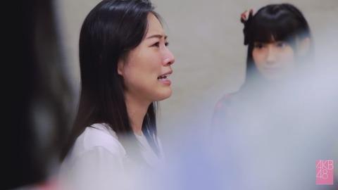 【SKE48】松井珠理奈の「ライバルは乃木坂」宣言てAKBグループの総意なの?ファンはどう思ってるの?