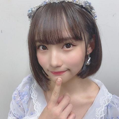 【芸能】元AKB48センター矢作萌夏「エイベックスから再デビュー説」の裏