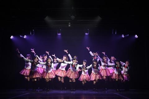 【NGT48】デビュー曲ってどれくらい売れると思う?