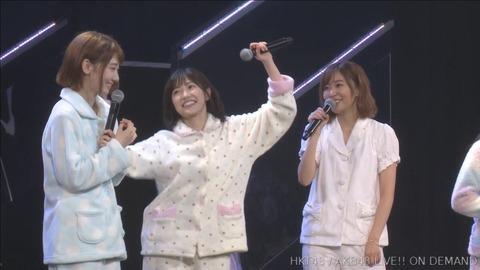 【AKB48】アイドルを辞めた後にコミュ力0のまゆゆでもやれそうな仕事【渡辺麻友】