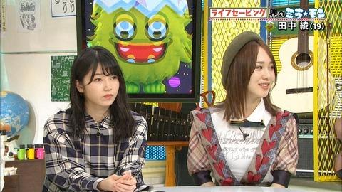 【AKB48】高橋朱里がミライモンスターレギュラーを卒業!次は誰がレギュラーになるのか?