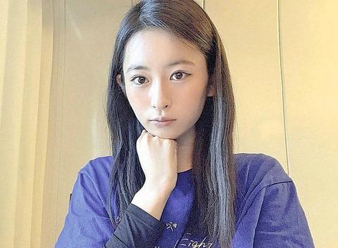【AKB48】長谷川百々花ちゃんってそんなに逸材なの?
