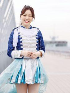【SKE48】松井珠理奈がラストシングルで「全員参加」にこだわった理由