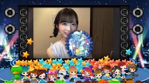 【AKB48G】SHOWROOM配信が面白いメンバーをあげるスレ
