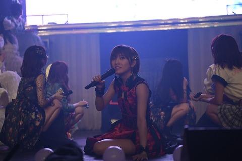 【AKB48】3月14日発売 の51stシングル、どうすれば売れると思う?