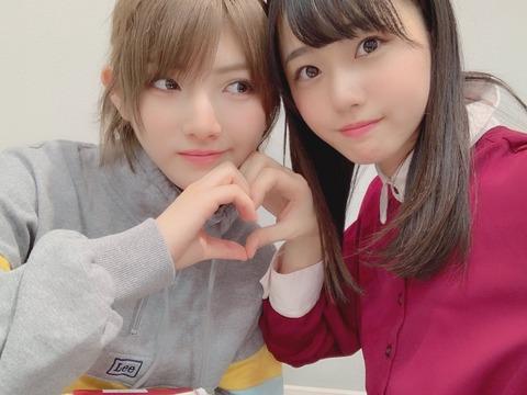 【STU48】瀧野由美子「指原さんが後悔するようなグループにしていきたい」←指原莉乃「後悔するようなはなんか違う」