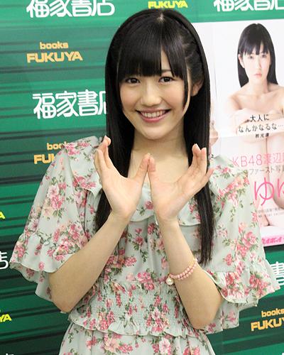 【AKB48G】メンバーのケツwwwwww