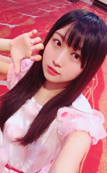 【SKE48】矢作有紀奈「目が悪すぎてレーシックしたい。レーシックっていくらくらいなんだろう?でも後遺症が残ることがあるみたいね!」