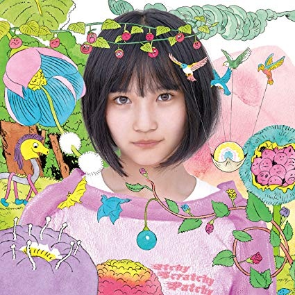 【AKB48】56thシングル「サステナブル」劇場盤、第七再販スタート