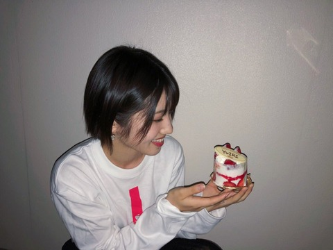 【AKB48】21歳になった村山彩希の好きなところを挙げてけ