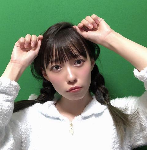 【NMB48】あんちゅこと石塚朱莉「PS5、僕12万円と予想していたので、『うわ!やっす!』と思っている。が.........それは..........」