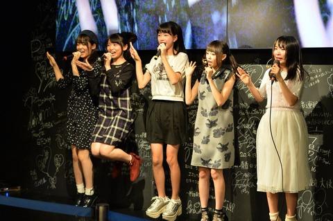 【AKB48】なんでドラフト2期生の昇格ってあんなに遅かったの?