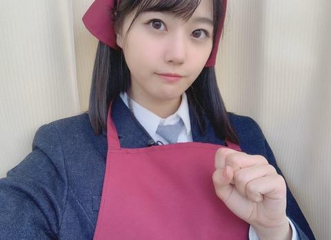 やらかしてしまったSTU48瀧野由美子ちゃんにオススメしたい転職先